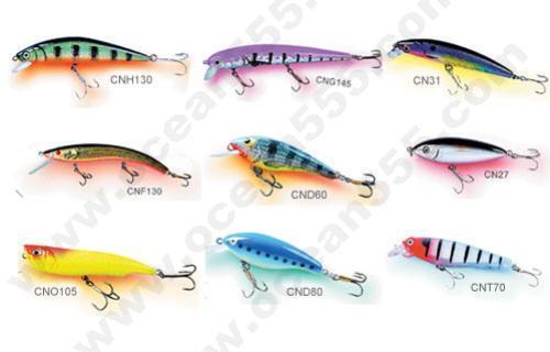 plastic lurefishing tackle group1 product catalog shantou fishing tackle 500x320