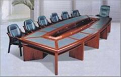長沙會議桌