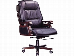 長沙老闆椅