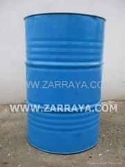 Licorice Extract Paste (semi-liquid)