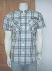Y/D shirts