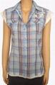 woman's shirt 1