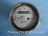 speedometer for dirt bike 3