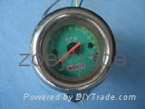 speedometer for dirt bike 4