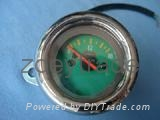 speedometer for dirt bike 5