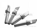200 series soldering tips