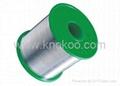 KT-SW007 lead-free solder wire