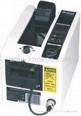 M-1000 Automatic Tape Dispenser/CE