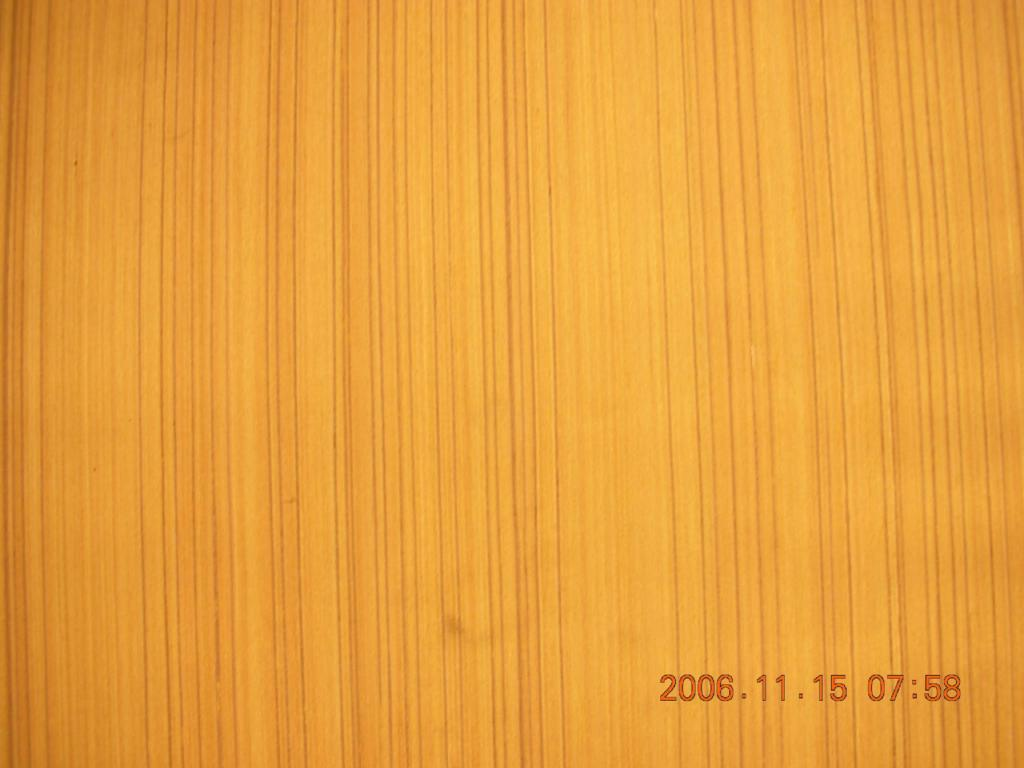 MDF Plywood Sizes MDF Plywood Sizes http://www.diytrade.com/china/pd  #C07A0B 1024x768