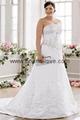 brides-love wedding dresses