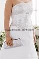 brides-love wedding dresses 2