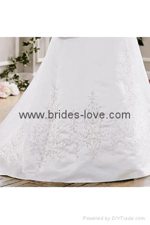 brides-love wedding dresses 3