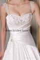 wedding gown 3