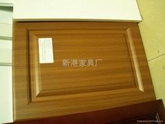 傢具音響木器類木工CNC加工中心代加工