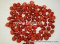 freeze dried cherry (FD cherry)