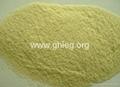 freeze dried fruits powder (FD fruits
