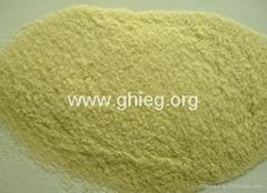 freeze dried fruits powder (FD fruits powder)