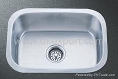 Discounted Stainless Steel Sinks,Sink,Steel Basins,Kitchen Basin,Kitchen Sink