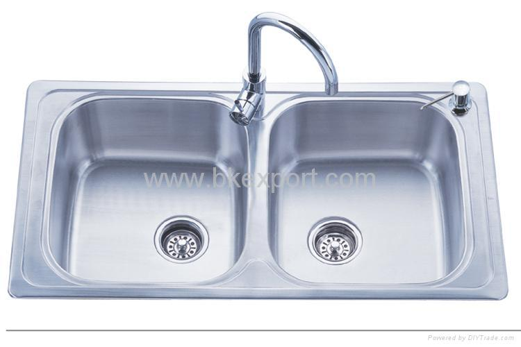 kitchen sink. Basin,Kitchen Sink