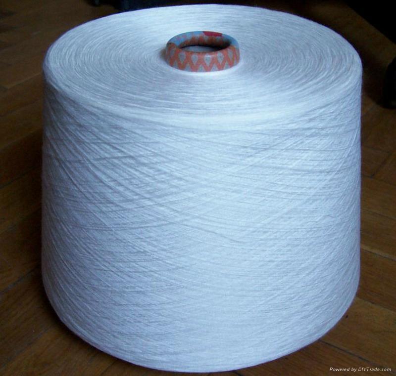 viscose embroidery thread and viscose filament yarn  1