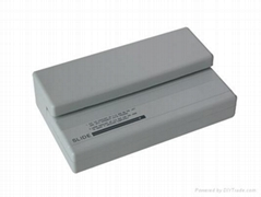 Electric Letter Opener