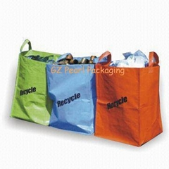 Recycle Garbage Bag