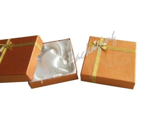Classic Paper Box 2