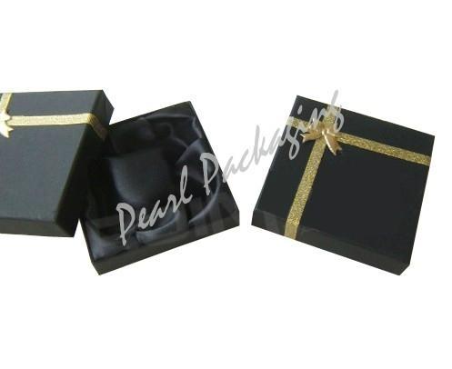 Classic Paper Box 3