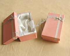 Retangular Paper Box