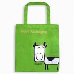 Nonwoven Tote Bag