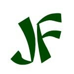 JF BUILDING MATERIAL CO.,LTD