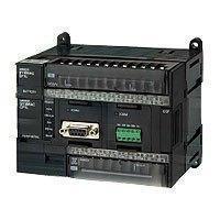 原装全新欧姆龙PLC可编程控制