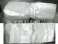 桶裝水PO膠袋 2