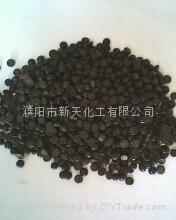 深色石油樹脂
