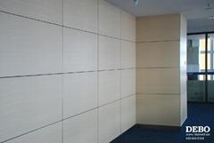 DEBO挂墙板