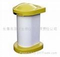 VPL-6032智能蒸汽灭菌器
