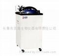 VL-5030智能蒸汽灭菌器
