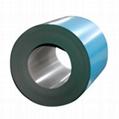 Prepainted Galvanized Steel Coils 1