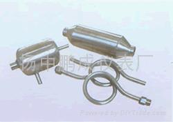 CZY9系列仪表辅助容器 1