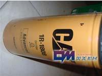 1R1808机油滤芯