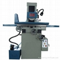 M618A SURFACE GRINDING MACHINE