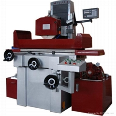 M7135 SURFACE GRINDING MACHINE