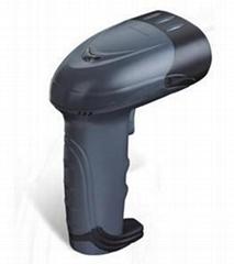 立象銷售奧圖瑞科LS1699耐用激光掃描槍