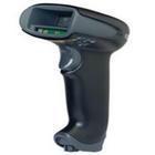 honeywell霍尼韋爾1900二維激光掃描槍