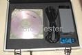 VAS5054A, diagnostic tool for VW AUDI