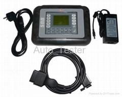SBB key programmer v28, Key maker, car locksmith tool