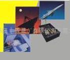 美国进口灌封胶-硅胶- RTVS8127LV