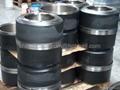 Truck Brake Parts---DAF Brake drum