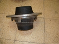 FRUEHAUF TRAILOR TRAILERAJA Truck brake drum