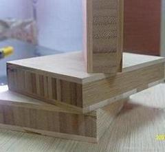 竹地板及附件 竹家具板 竹皮